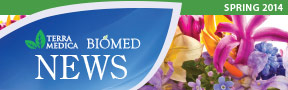 Biomed news