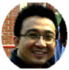 Bryan See Regional Product Manager at ExcelVite