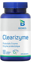 Clearizyme