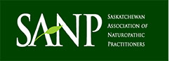 Saskatchewan Association of Naturopathic Doctors