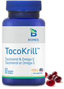 "<strong>TocoKrill</strong>""/></a></figure>    <p><strong>TocoKrill</strong> also contains added Krill Oil EPA and DHA Omega-3 Fatty Acids.</p>    <p><a href="