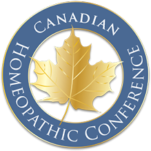 Nova Scotia Naturopathic Conference