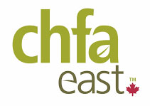 Canadian Health Food Association CHFA East