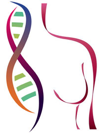 Biological Medicine Approach to Hormonal Cancers