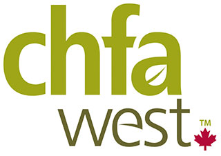 Canadian Health Food Association CHFA West